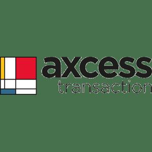 logo-axcess
