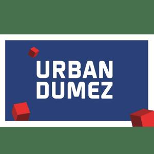 logo-urban-dumez