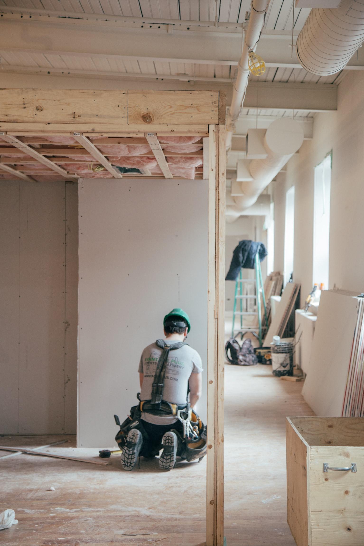 renovation-verticale