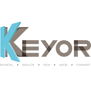 logo-keyor