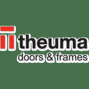 logo-theuma