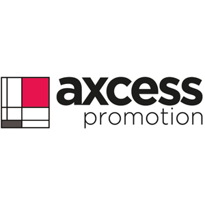 axcess-promotion