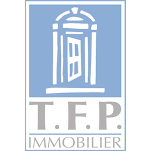 tfp-immobilier